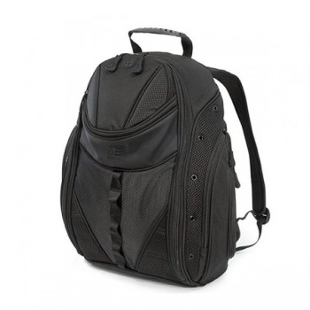 Рюкзак универсальный Mobile Edge Express Backpack 2.0 Black