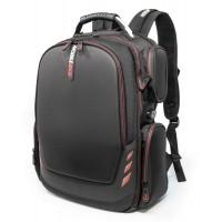 Рюкзак для геймеров Mobile Edge Core Gaming Backpack - 17