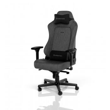 Игровое Кресло Noblechairs HERO TX (NBL-HRO-TX-ATC) Fabric / anthracite