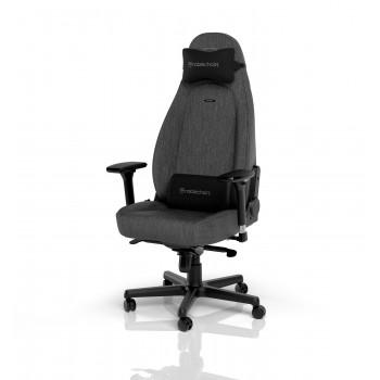 Игровое Кресло Noblechairs ICON TX (NBL-ICN-TX-ATC) Fabric / anthracite