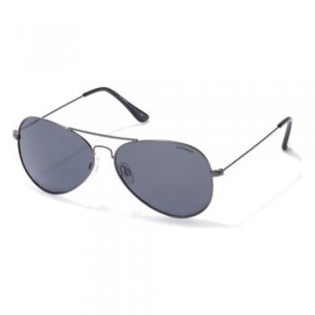Солнцезащитные очки Polaroid 04213C