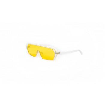 Очки для компьютера Qukan T1 Polarized Sunglasses