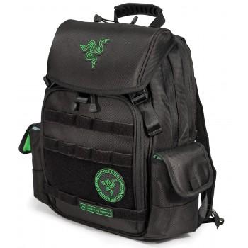 Рюкзак для геймеров Razer Tactical Pro Gaming Backpack 15