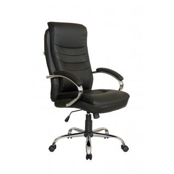 Кресло офисное Riva Chair 9131, черный