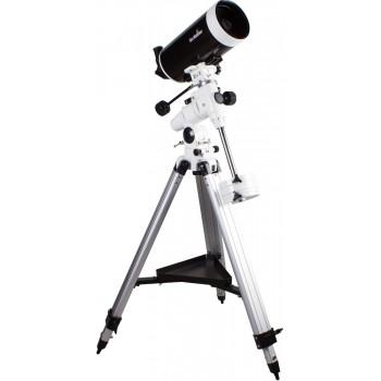 Телескоп Sky-Watcher BK MAK127EQ3-2 67889