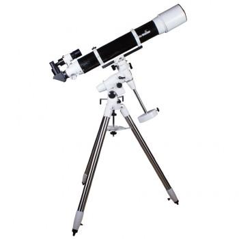 Телескоп Sky-Watcher BK 1201EQ5 68570