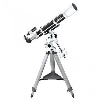 Телескоп Sky-Watcher BK 1201EQ3-2 68569