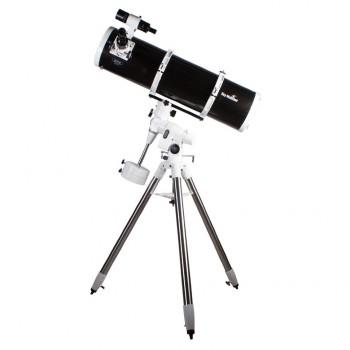 Телескоп Sky-Watcher BK P2001EQ5 67968