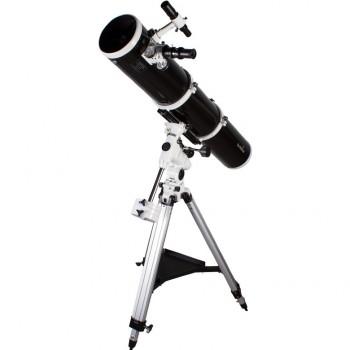 Телескоп Sky-Watcher BK P15012EQ3-2 67965
