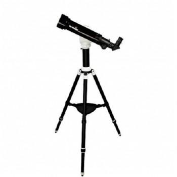 Телескоп солнечный 72666 Sky-Watcher SolarQuest