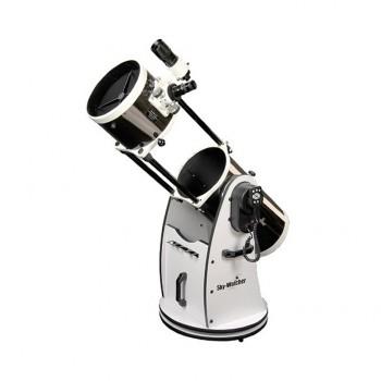 Телескоп 67969 Sky-Watcher Dob 8