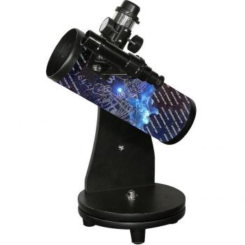 Телескоп 68585 Sky-Watcher Dob 76/300 Heritage, настольный