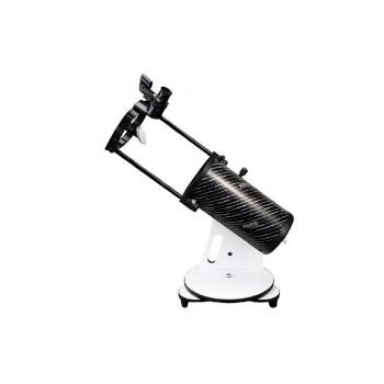Телескоп 68586 Sky-Watcher Dob 130/650 Heritage Retractable, настольный