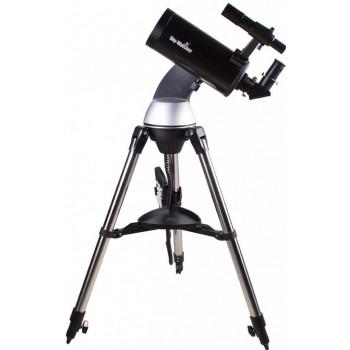 Телескоп 67843 Sky-Watcher BK MAK102AZGT SynScan GOTO
