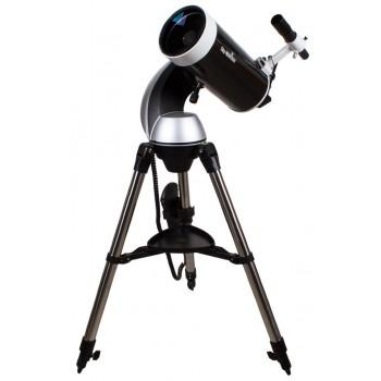Телескоп 67844 Sky-Watcher BK MAK127 AZGT SynScan GOTO