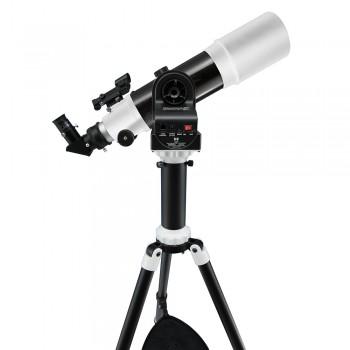Телескоп 72661 Sky-Watcher 102S AZ-GTe SynScan GOTO
