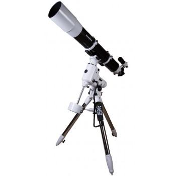Телескоп 69816 Sky-Watcher BK 15012EQ6 SynScan GOTO
