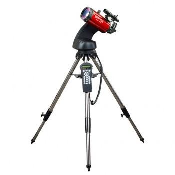 Телескоп 71626 Sky-Watcher Star Discovery MAK102 SynScan GOTO