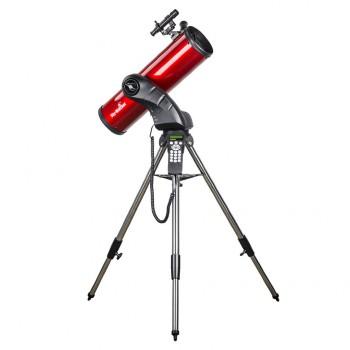 Телескоп 71627 Sky-Watcher Star Discovery P130 SynScan GOTO
