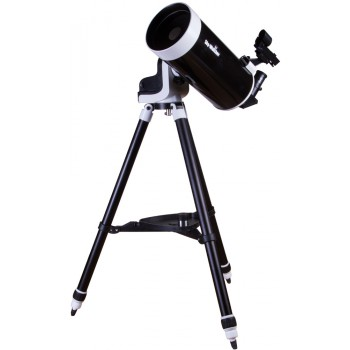 Телескоп 72656 Sky-Watcher MAK127 AZ-GTe SynScan GOTO