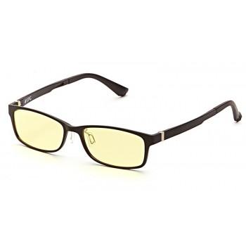 Очки для компьютера SP Glasses AF057, черный