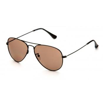 Очки для водителей SP Glasses AS053 (солнце),premium,черный