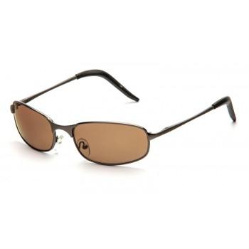 Очки для водителей SP Glasses AS005 (солнце),comfort,темно-серый