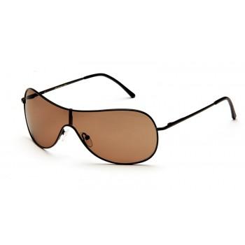 Очки для водителей SP Glasses AS049 (солнце),luxury,черный