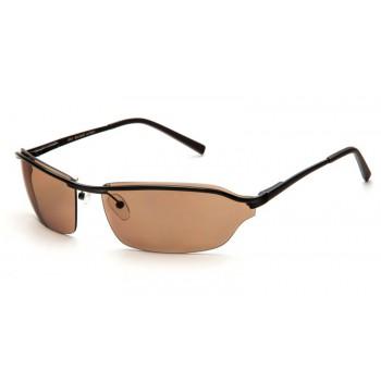 Очки для водителей SP Glasses AS052 (солнце),luxury,черный