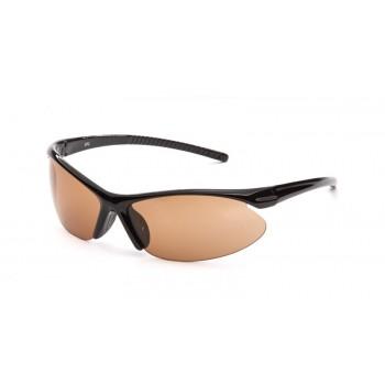 Очки для водителей SP Glasses AS104 (солнце),premium,черный