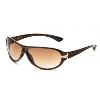 Очки для водителей SP Glasses AS030 (солнце),premium,шоколадный
