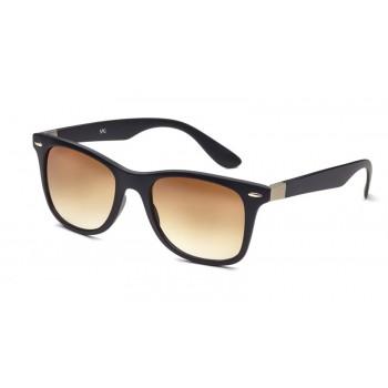Очки для водителей SP Glasses AS102 (солнце) luxury, черный
