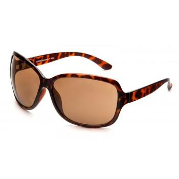 Очки для водителей SP Glasses AS038 (солнце) luxury, черепаховый