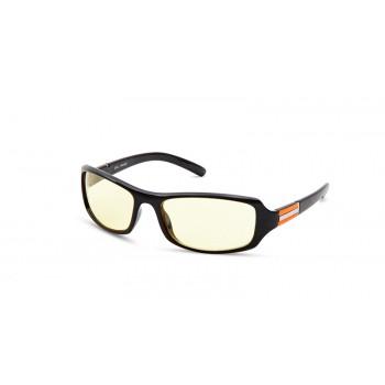Очки для компьютера (для геймеров) SP Glasses SKILL03, манго