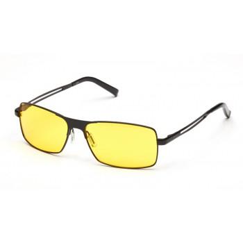 Очки для водителей SP Glasses AD065 exclusive,черный