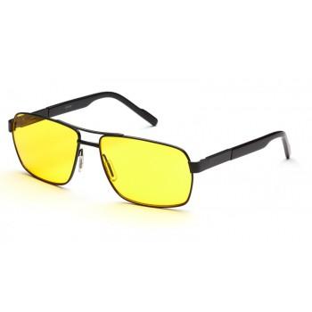 Очки для водителей SP Glasses AD069exclusive,черный