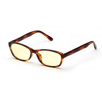 Очки для компьютера SP Glasses AF017, черепаховый