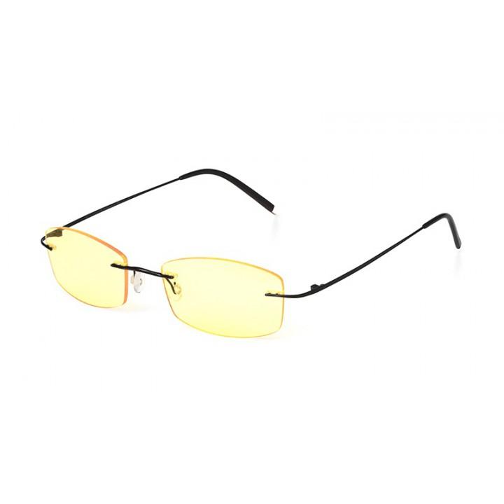 Очки для компьютера SP Glasses AF002, черный