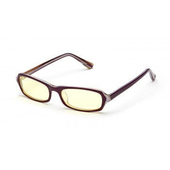 Очки для компьютера SP Glasses AF046, сиреневый