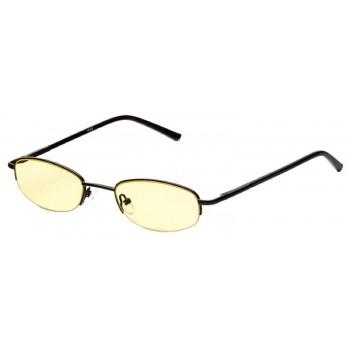 Очки для компьютера SP Glasses AF018 comfort, черные