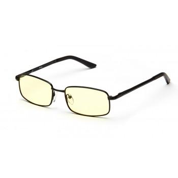 Очки для компьютера SP Glasses AF024, черный
