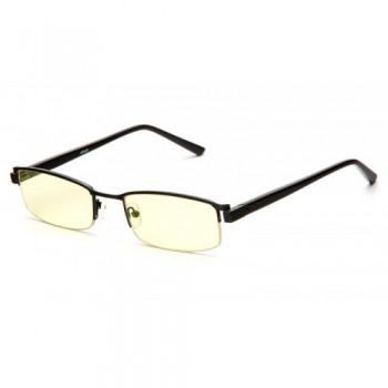 Очки для компьютера SP Glasses AF036, черный