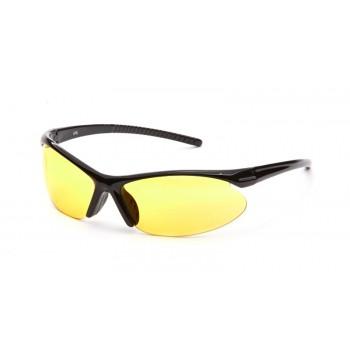 Очки для водителей SP Glasses AD024, черный