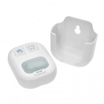Таймер для мытья рук и чистки зубов TFA 38.2046.02