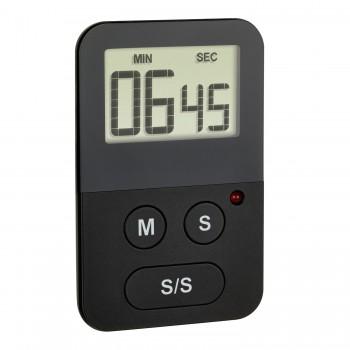 Цифровой таймер и секундомер TFA 38.2047.01