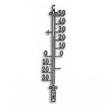Термометр TFA 12.5002.50, спиртовой