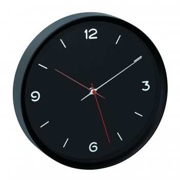 Часы настенные аналоговые TFA 60.3056.01