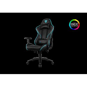 Геймерское кресло RC3 (7 colors)