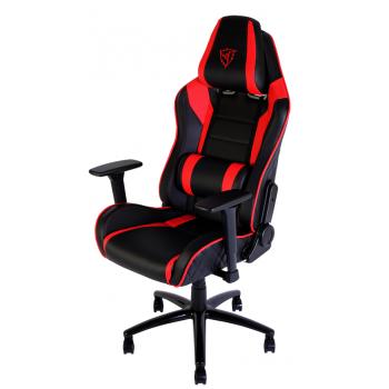Кресло геймерское ThunderX3 TGC30-BR