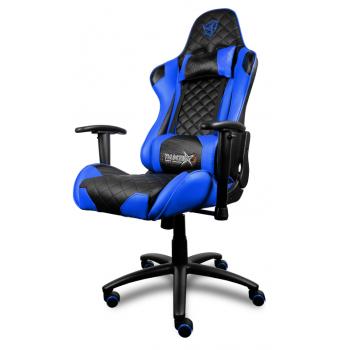 Кресло геймерское ThunderX3 TGC12-BB